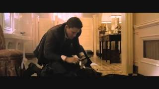 Трейлер №2 фильма «Штурм Белого дома»