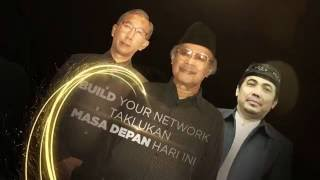Video Tsabat 1000 Mujahid HNI-HPAI Inaugurasi download MP3, 3GP, MP4, WEBM, AVI, FLV Agustus 2018