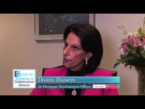 Donna Ranieri - Sr Mortgage Specialist - Sovereign Bank