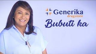 Carrots - #BubutiKa