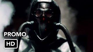 American Horror Story 8x02 Promo