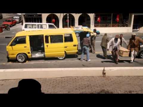 casket in a taxi! shuks gets shukd.. tshabalala