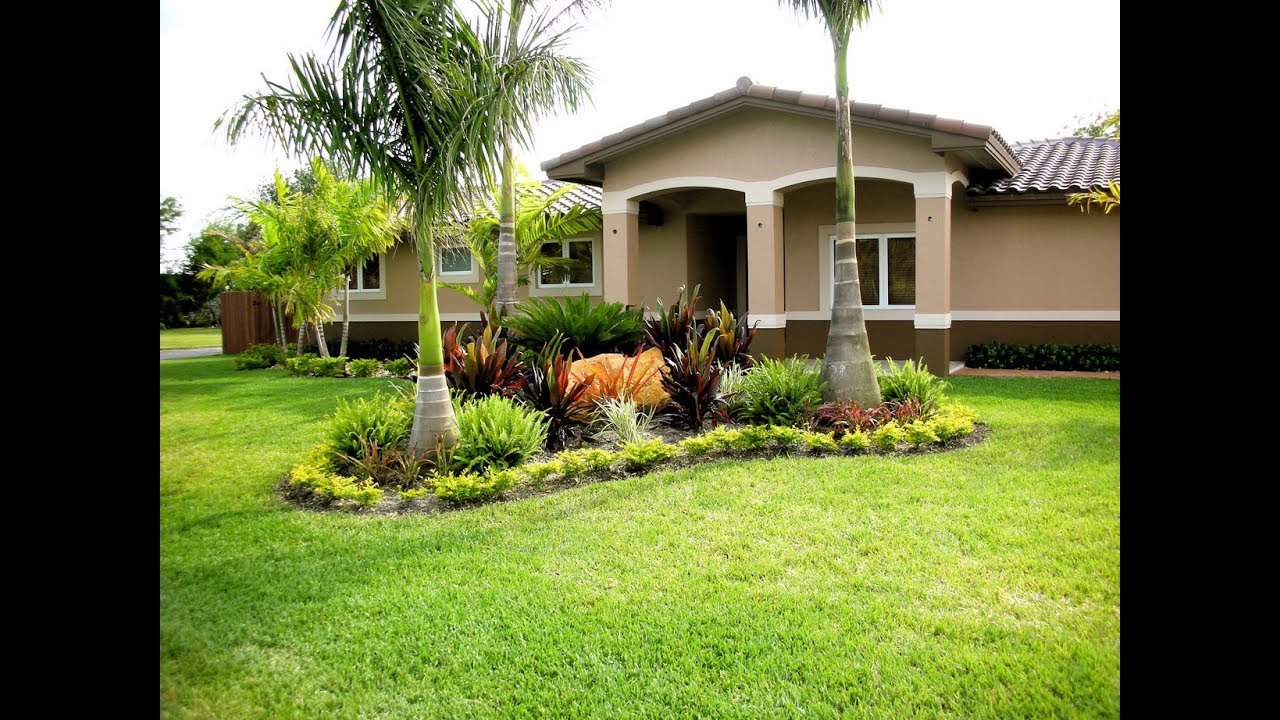landscaping ideas front of house the best front yard landscaping
