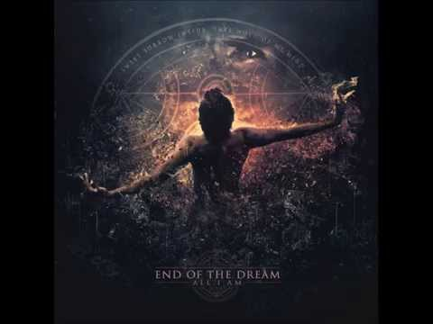 Collide - End of the Dream