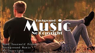 Download Mp3 Mbb - Happy  Make Yourself Proud