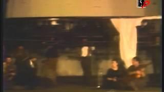 """16 Владимир Высоцкий - """"Гамлет"""" без Гамлета (Владимир Высоцкий и актеры театра)"""