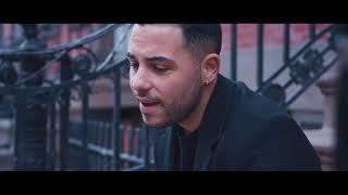 Смотреть клип Alban Bartoli - Liés