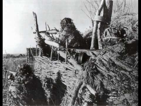 Armi della prima guerra mondiale foto
