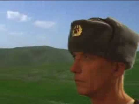 Alexander Robotnick   Return to Kamchatka