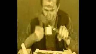 видео Картриджи оптом