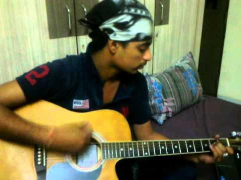 Guitar gulabi aankhen guitar tabs : gulabi aankhen guitar tabs Tags : gulabi aankhen guitar tabs ...