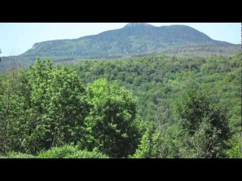 Vermont Energy Independence Day:  A Film by the People of Vermont