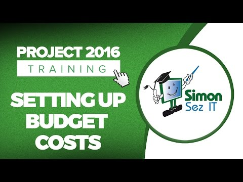 how-to-setup-budget-costs-in-microsoft-project-2016