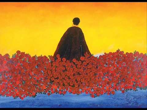 백만송이 장미 - 심수봉 (百万本のバラ-Million Roses covered by leebok)