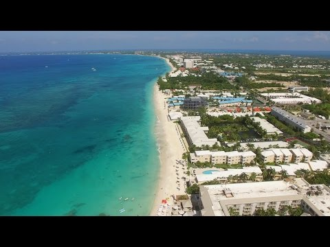Regal Beach Club ~234, Seven Mile Beach | Cayman Islands Sotheby's Realty | Caribbean