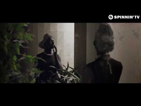 Raving George feat. Oscar & The Wolf - You're Mine (DJ Antonio & Astero Remix)