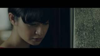 Ang Manananggal sa Unit 23B QCinema 2016 Trailer