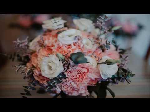 Bouquet De Novia Y Tipos De Ramos Más De 50 Tendencias Vídeo