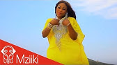 Joyce Blessing - Nyame Guamaa - YouTube
