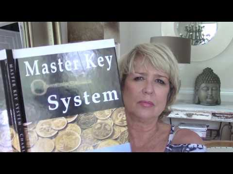 Your Mind Controls Your Reality Part 5 of The Master Key System
