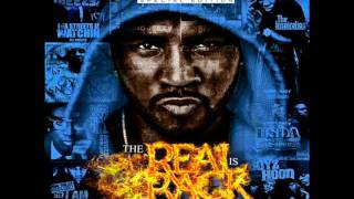 Young Jeezy - The Real Is Back + DOWNLOAD MIXTAPE