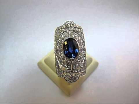 ราคาเพชร 1 กะรัต แหวนพญานาคราช