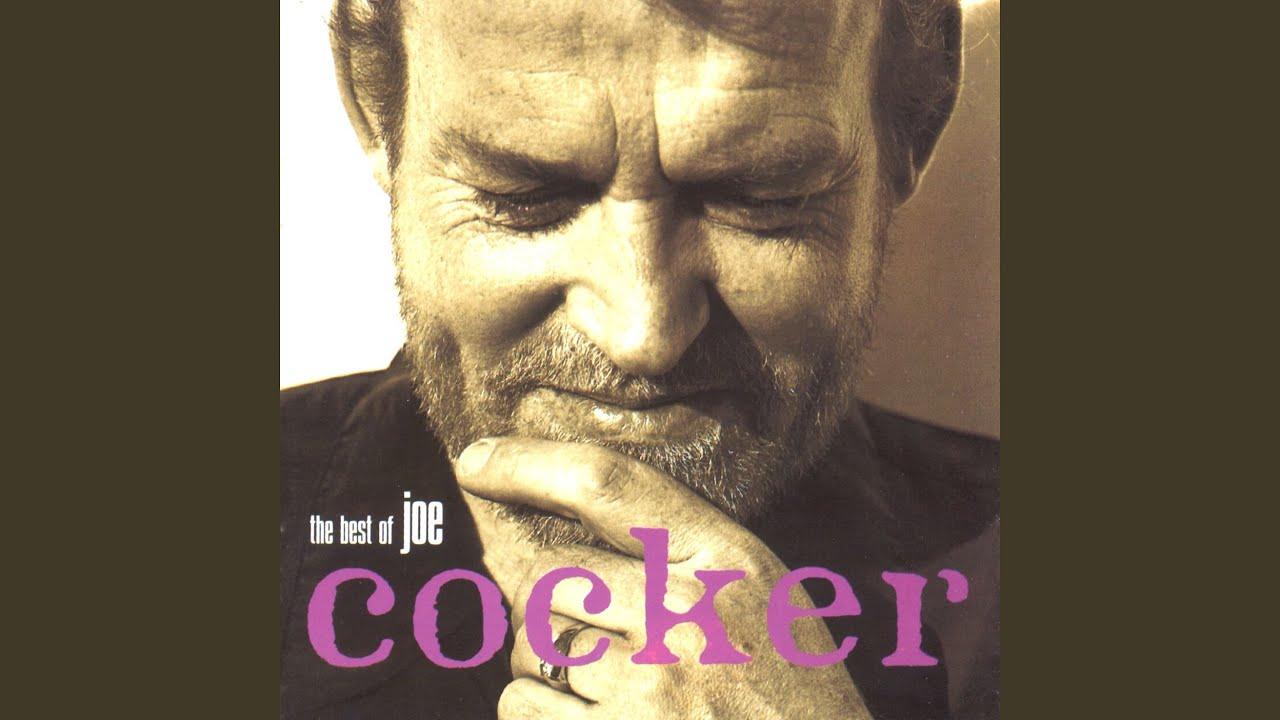 Baker cocker joe pam di moglie Ora Yahoo