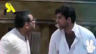 Paresh Rawal comedy movies
