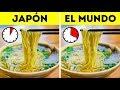 Como Visten los Japoneses? TOKIO JAPON [By JAPANISTIC ...