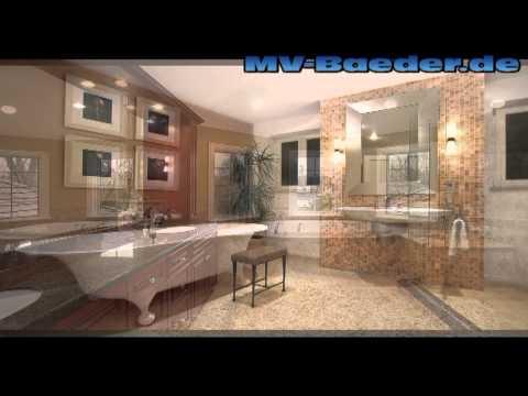 luxus b der von mv remotec. Black Bedroom Furniture Sets. Home Design Ideas