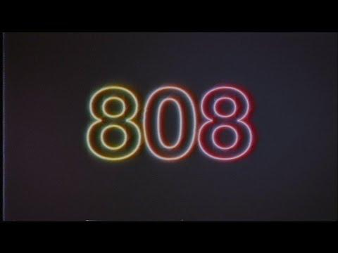 808---release-teaser