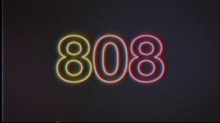 808 - Release Teaser