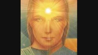 ASHTAR SHERAN - Beyond Infinity