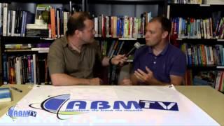 Etienne Hoarau (A contre-pieds) par ABM-TV