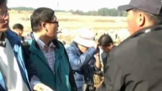 이호대교물고기와어패류가페사한현인뉴스티비영상