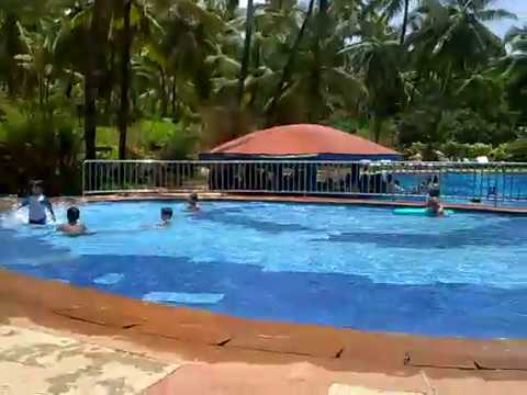 taj-holiday-village-goa-|-i-am-indian