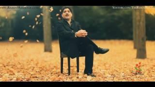 Afghan New Song (Afghan Songs 2012 )By  Maher Tariq - Safar Compose & Lyrics By Amirjan Sabori