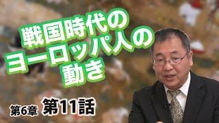【先着100名まで!】KAZUYA×KAMIYA 全国ツアーin 北海道 http://www.g...