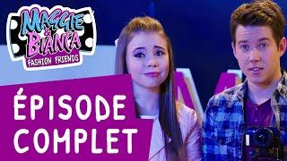Maggie & Bianca Fashion Friends | Saison 2 Épisode 24 - Une idée géniale [ÉPISODE COMPLET]