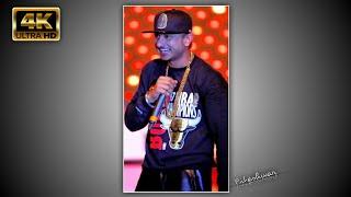 Call Aundi 4k Status Videos  Video Song | ZORAWAR | Yo Yo Honey Singh | T-Series