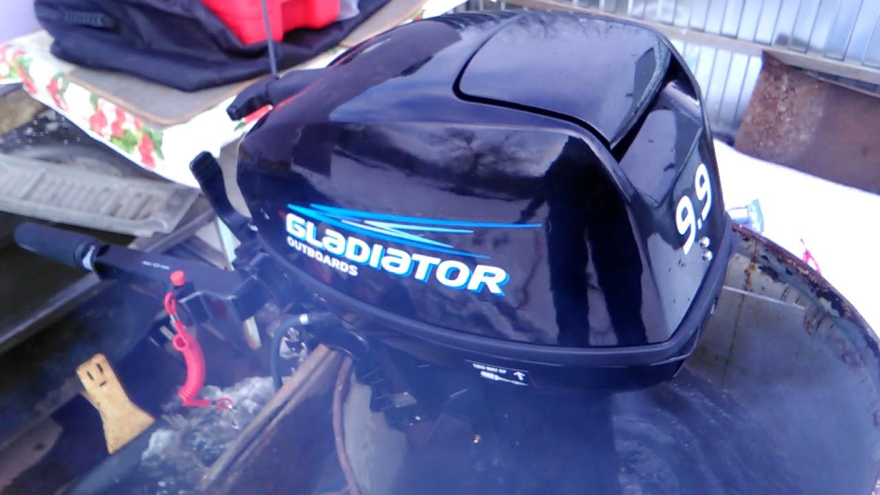 Продажа аксессуаров для лодочных моторов в новосибирске. Купить аксессуары для лодочных моторов в интернет-магазине активный отдых.