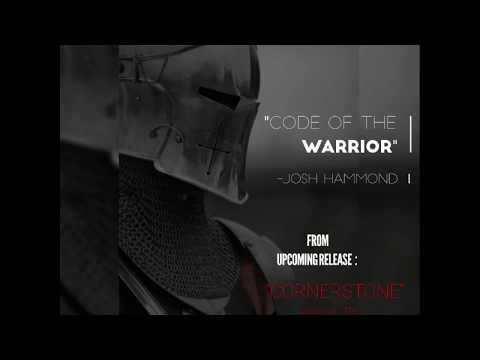 Josh Hammond