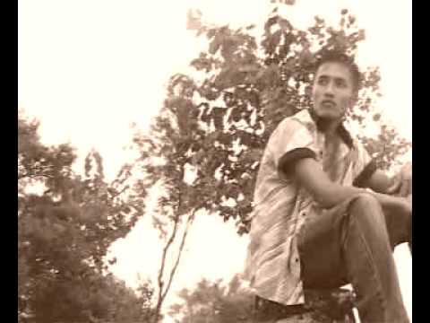 Gnat Lalrinchhana - Ngaihzual (2005)