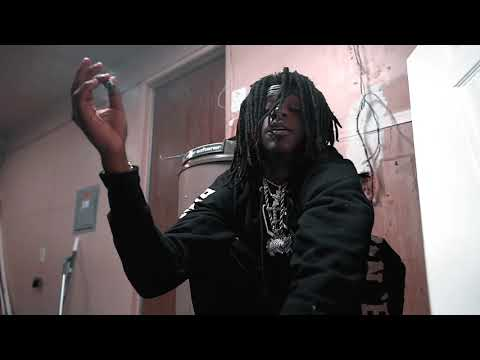 OMB Peezy - Fuck My P.O. [Official Video] directed by @KWelchVisuals