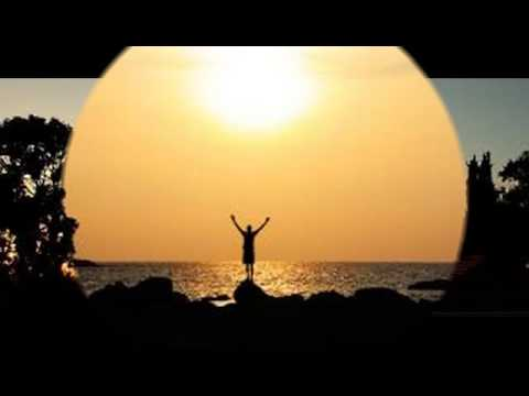 dheere-dheere-se-meri-zindagi-mein-aana-[full-audio-song]-|-aashiqui-|-anu-agarwal,-rahul-roy
