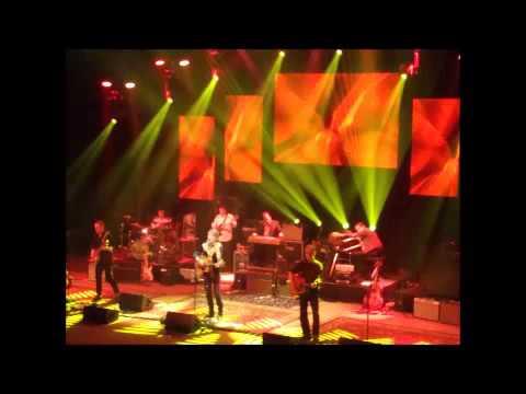 Blue Rodeo (FULL CONCERT AUDIO) - Toronto, Feb 19, 2014