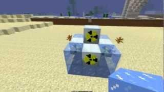 6.Как сделать Безопасный ядерный реактор в MineCraft(IC2)(Представляю вашему вниманию урок по созданию Безопасного ядерного реактора при помощи IndustrealCraft2 мода в..., 2012-10-13T20:23:05.000Z)
