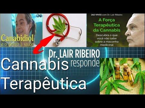 canabis-maconha-medicinal,-terapia-canabidiol-cannabis-aula-dr-lair-ribeiro-01