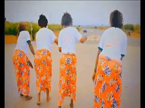 CONGO MUSIQUE: Colle toi contre moi et mon corps bouge tout seul: Mouyondzi Brazzaville