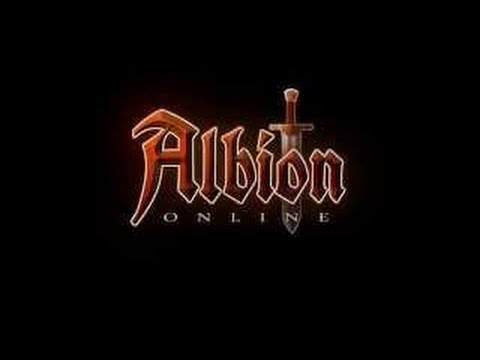 Albion Online - Full GUIDE to Laborers (& much more)!